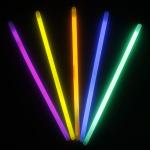 91-img_2-glow-stick3