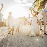 destinationweddingpartymexico