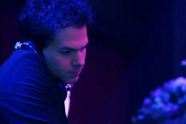Zanger en DJ…in 1