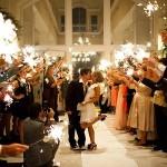 bruiloft muziek tips slot