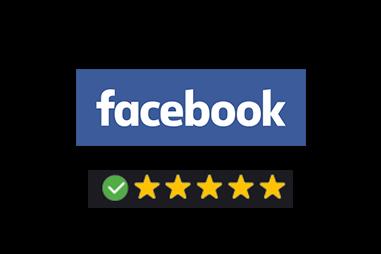 Facebook Ervaringen: 9.8
