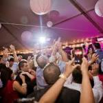 tips-originele-bruiloft-muziek