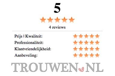 Trouwen.nl