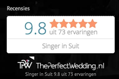 ThePerfectWedding
