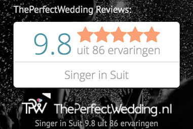 Super reviews in Brabant