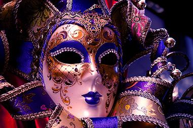 Prijzen tijdens carnaval 2019